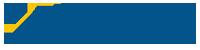 Haibrag Shuttle Logo